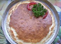 Švýcarský koláč