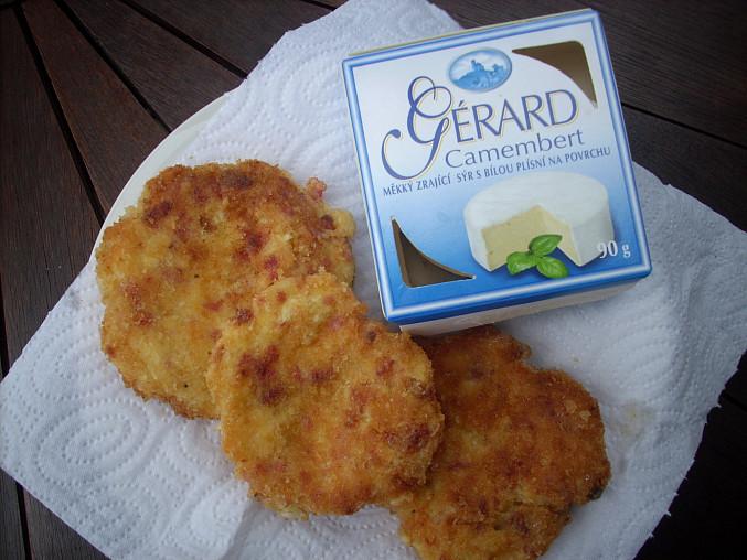 Sýr Gerard