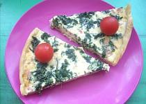 Italský koláč