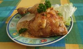 Kuře Žiguli