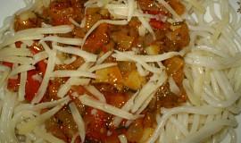 Špagety 2