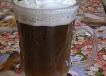 Káva Bombaj