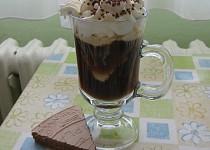 Lutyšská káva