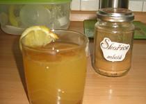 Medový nápoj