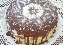 Cik-cak dort