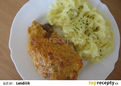 Martino kuře