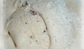Zmrzlina Margotka