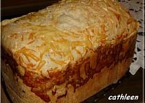 Chlebový závin