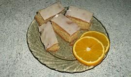 Citronová babeta II.