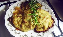Olomoucké bramboráčky