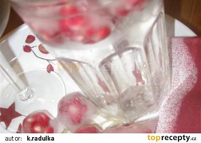 Silvestrovské kostky