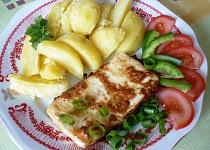 Tofu Rošťáci