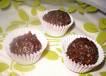Finské bonbony