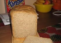 Tradiční chléb