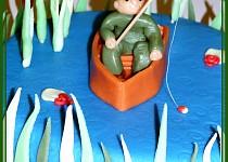Dort Rybář