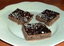 Kakaové řezy 2