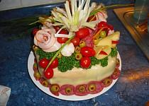 Moje slané dorty