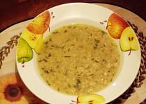 Falešná mozečková polévka