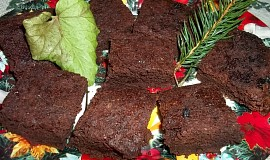 Brownie II