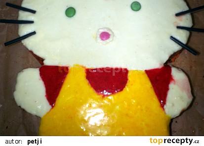 Dort Hellou Kitty