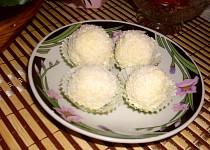 Kokosové simply