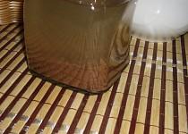 Případ čokoládového likéru