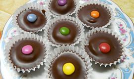 Čuhajky