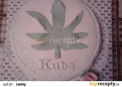 Dort pro Kubu