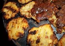 Marokánky bez sušenek