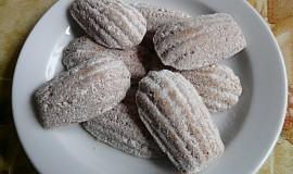 Tatrankové cukroví