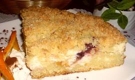 Nebeský koláč
