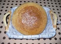 Pivní chléb