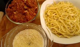 Kolejní špagety