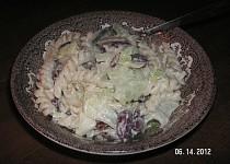 Židovský salát