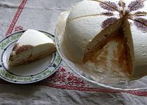 """Dortík """"Pribináček piškotík"""""""