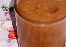 Řepný sirup - Syrop z buraka cukrowego