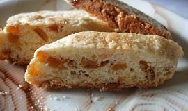 Babiččin chlebíček