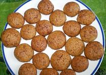 Cookies z Termáčku