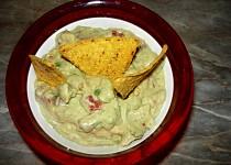 Ďábelské guacamole
