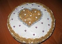 Raffaello dortík