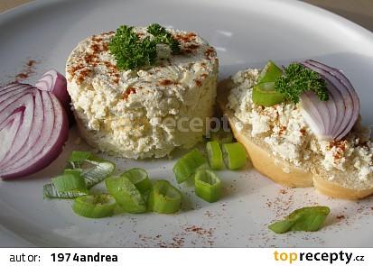 Ruský sýr