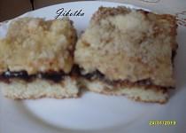 Vrstvený koláč
