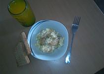 Bramborový salát JINAK