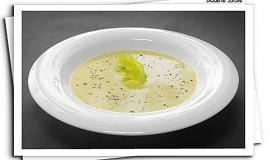 Celerový krém (DlabemeZdrave)
