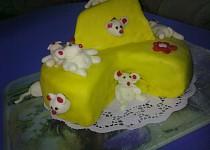 Dort sýr