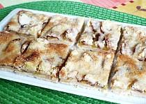 Karlštejnský koláč