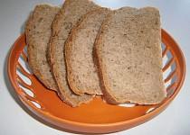 Sedlácký chléb