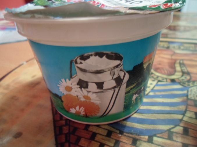 Mrkvové kostky-trochu zdravější