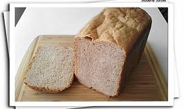 Podmáslový chléb (DlabemeZdrave)
