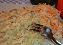Škvarkové brambory